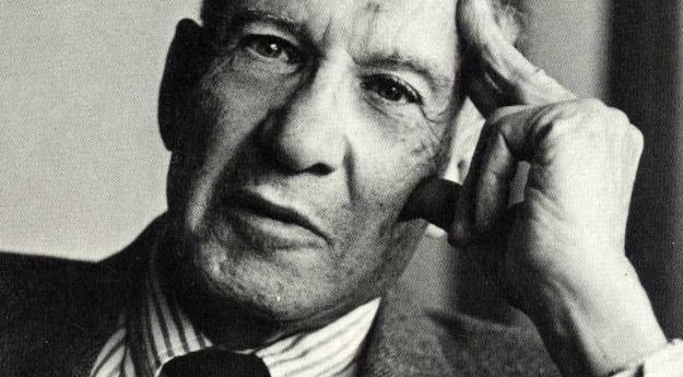 7 Lessons From The Greatest Business Thinker Ever