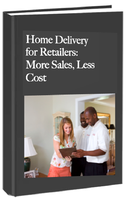 More_Sales_Cover