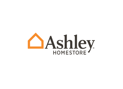 Ashley Furniture Customer
