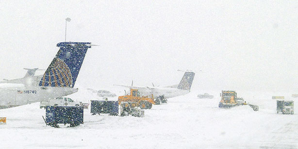 DC-storm.jpg