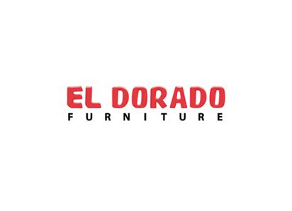 El Dorado Furniture Customer