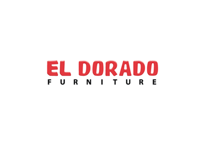El Dorado Furniture Customer