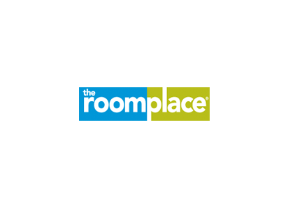 The Room place customer