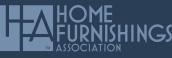 North American Home Furnishings Association
