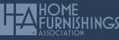North American Home Furnishings Association
